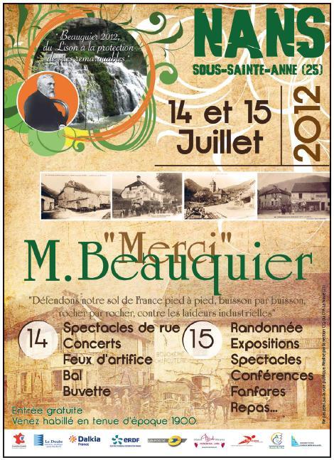beauquier2.JPG - 87.68 Ko