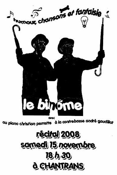 binome.jpg - 58.62 Ko