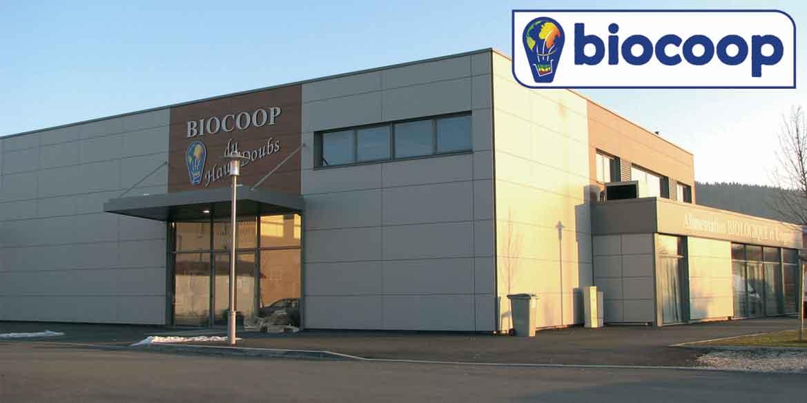 biocoop.jpg - 31.71 Ko