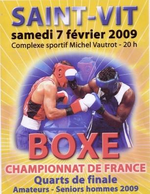 boxe_saint_vit.jpg - 111.92 Ko
