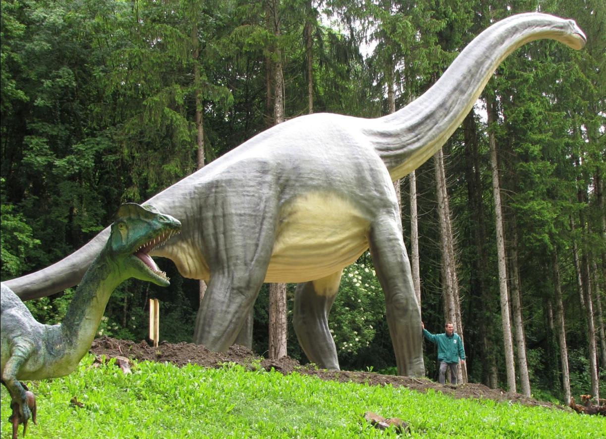 brachiosaure(1).jpg - 228.07 Ko