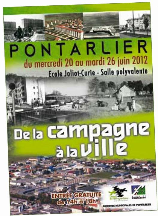campagneville(1).jpg - 238.09 Ko