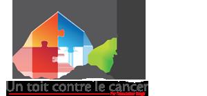 cancer.png - 18.50 Ko