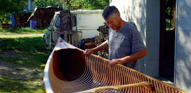 canoe2.jpg - 66.67 Ko