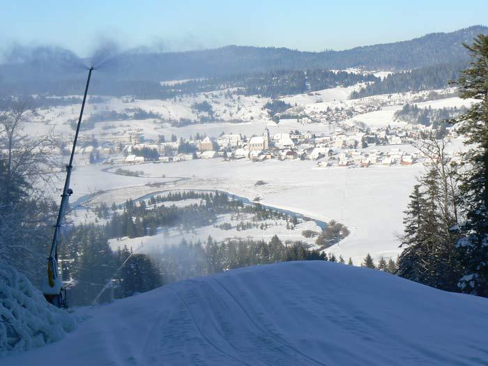 canons_neige.jpg - 51.45 Ko