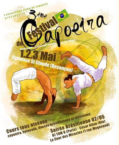 capoeira.jpg - 72.10 Ko