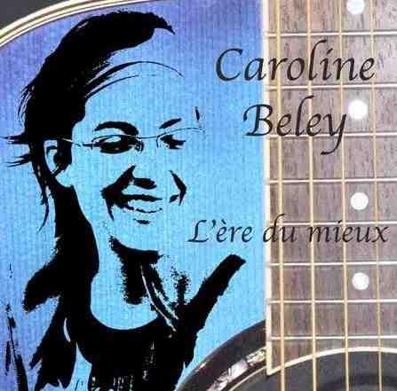 caroline_beley.jpg - 24.59 Ko