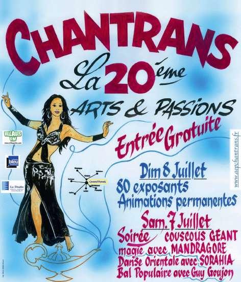 chantrans(2).jpg - 128.02 Ko