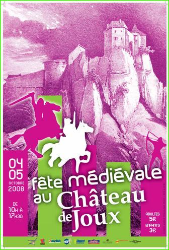 chateau_joux(1).jpg - 46.87 Ko