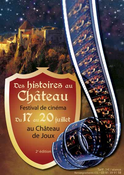 chateau_joux.jpg - 37.67 Ko