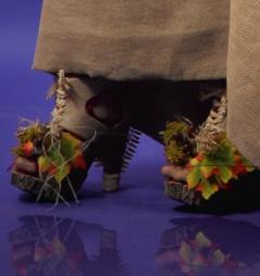 chaussures.JPG - 8.57 Ko