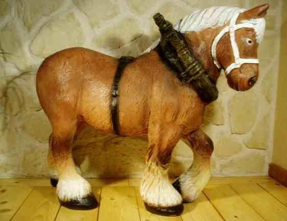 cheval(1).jpg - 20.12 Ko