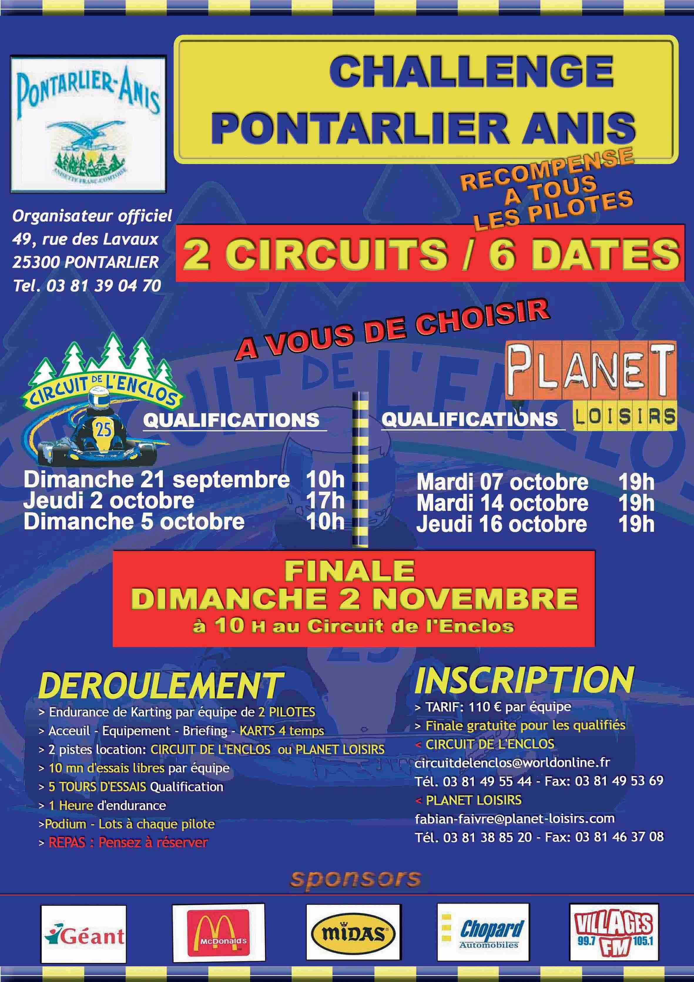 circuit.JPG - 336.34 Ko