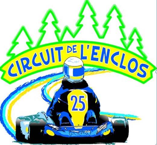 circuit.jpg.JPG - 44.95 Ko
