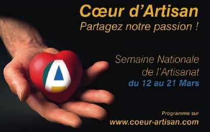 coeur_artisan(1).jpg - 16.41 Ko