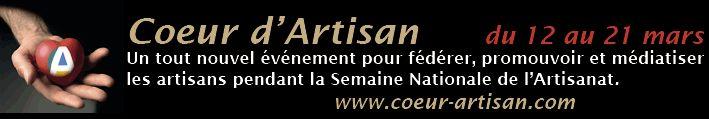 coeur_artisan.JPG - 22.74 Ko