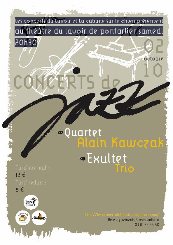concertjazz.jpg - 190.09 Ko