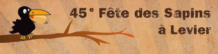 corbeau.JPG - 28.13 Ko