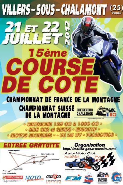 course_villers.JPG - 72.33 Ko