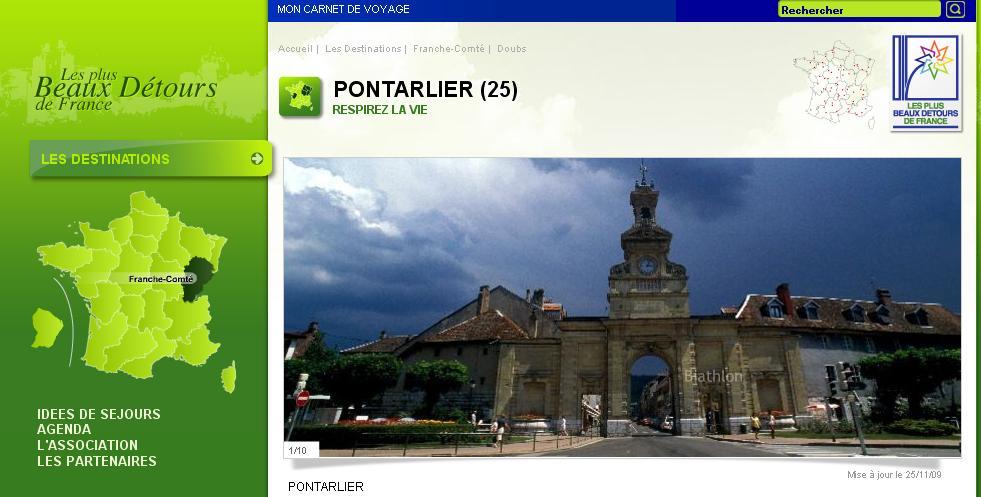 detours_pontarlier.jpg.JPG - 69.62 Ko