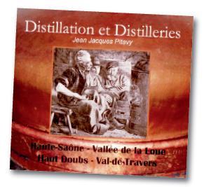 distillation.jpg.JPG - 16.76 Ko