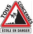 ecole_danger.JPG - 14.88 Ko