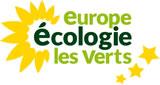 eelv_logo.jpg - 5.59 Ko