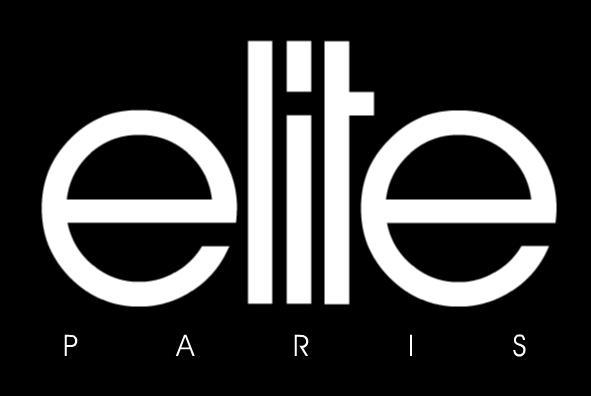 elite.jpg.JPG - 16.20 Ko