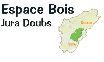 espace_bois_logo.JPG - 8.94 Ko