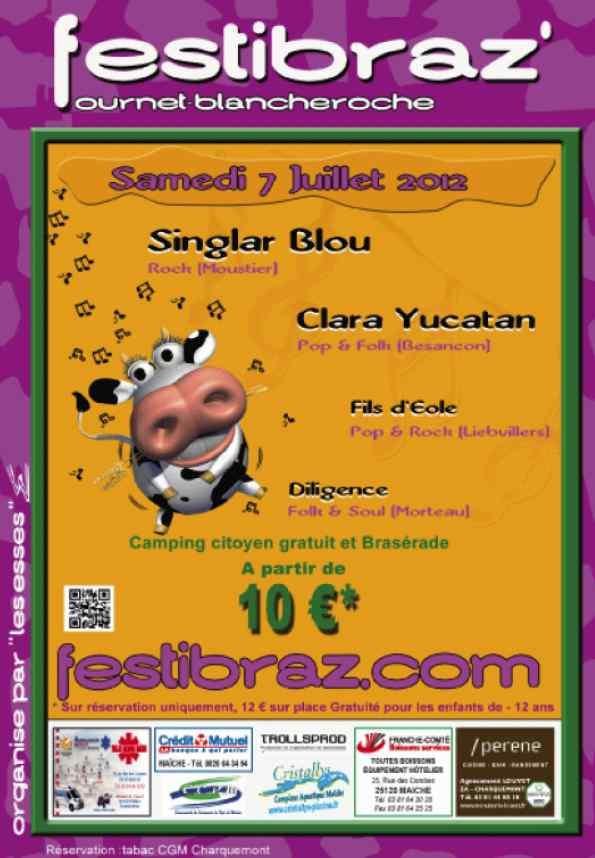 festibraz2012.jpg - 126.79 Ko