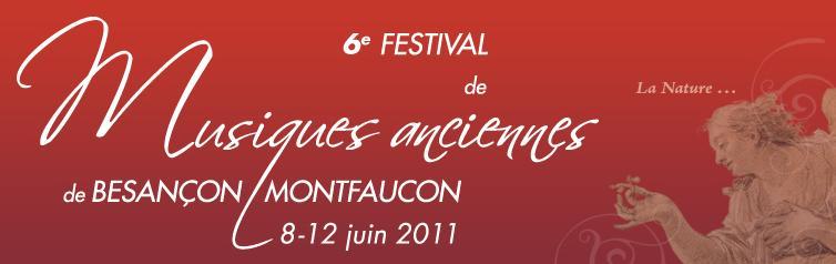 festival_montfaucon.jpg.JPG - 24.21 Ko