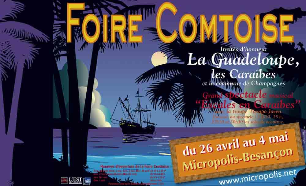 foire_comtoise08.jpg - 41.02 Ko