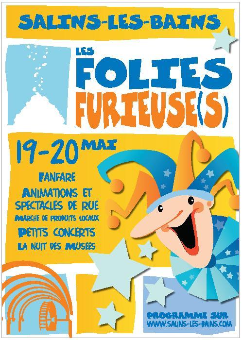 folies_furieuses.JPG - 76.37 Ko