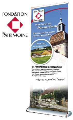 fondation_patrimoine.JPG - 22.77 Ko