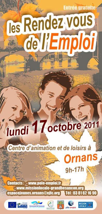 forum-emploi-ornans2011.jpg - 75.34 Ko