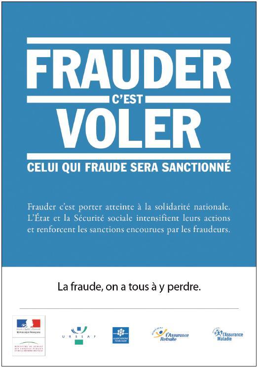 frauder.JPG - 49.18 Ko