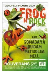 frog2009.jpg - 12.59 Ko
