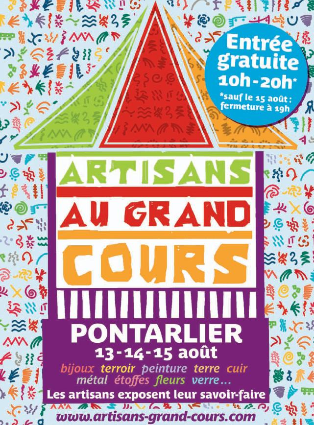 grand_cours20111.jpg.JPG - 136.77 Ko