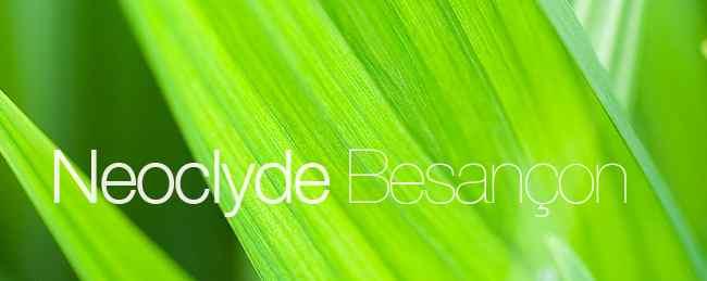 green(1).jpg - 15.52 Ko