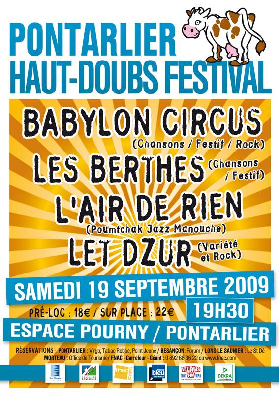 haut-doubs-festival.jpg - 194.26 Ko