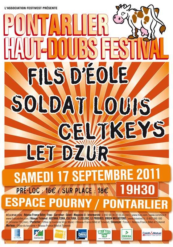 hautdoubs_festival2011.jpg - 110.43 Ko