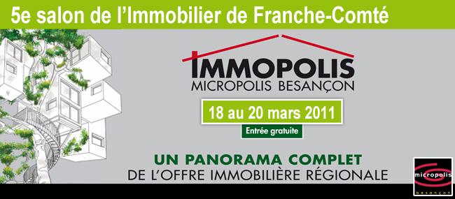 immopolis2011.jpg.jpg - 159.84 Ko
