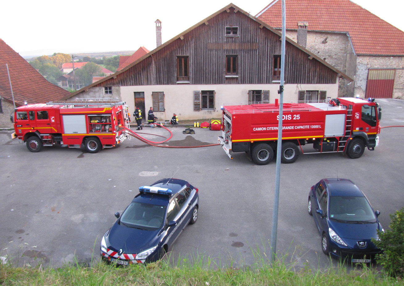 incendie1.jpg - 258.94 Ko