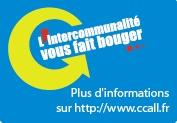 intercommunalité(1).jpg - 16.71 Ko