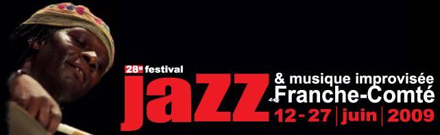 jazz.jpg - 20.51 Ko