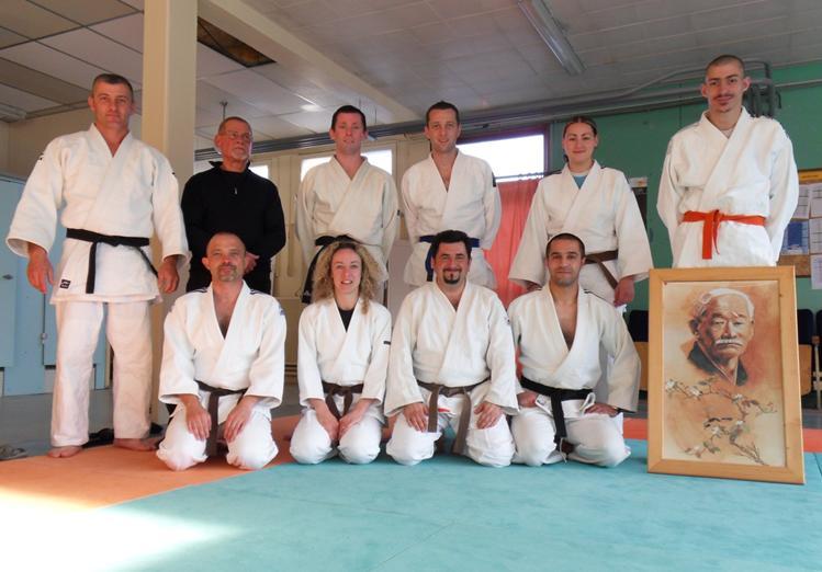 judo_ornans.JPG - 54.38 Ko
