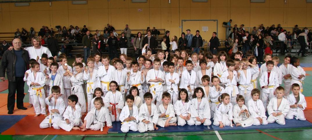 judo_ornans2.JPG - 96.96 Ko