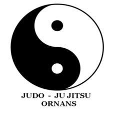 judo_ornans_logo.JPG - 6.26 Ko