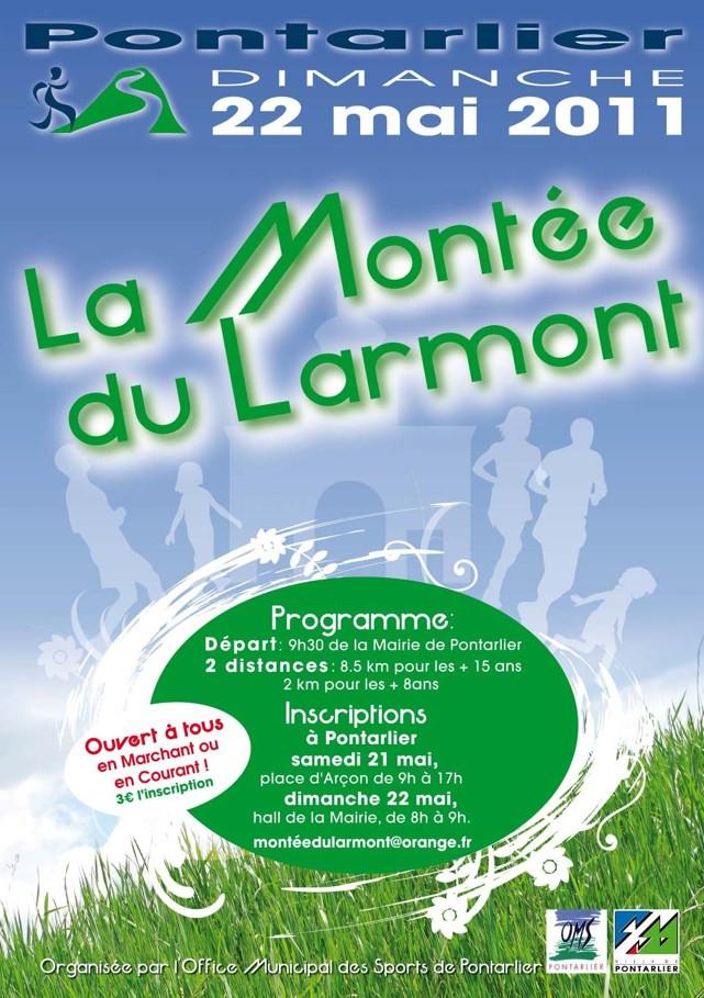 larmont2011.jpg.jpg - 237.29 Ko