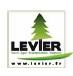levier3(2).jpg - 7.36 Ko